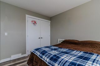 Photo 17: 443 Redwood Crescent in Warman: Residential for sale : MLS®# SK870583