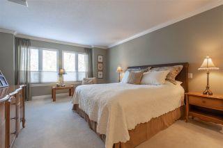 Photo 14: 75 3355 MORGAN CREEK WAY in Surrey: Morgan Creek Townhouse for sale (South Surrey White Rock)  : MLS®# R2429486