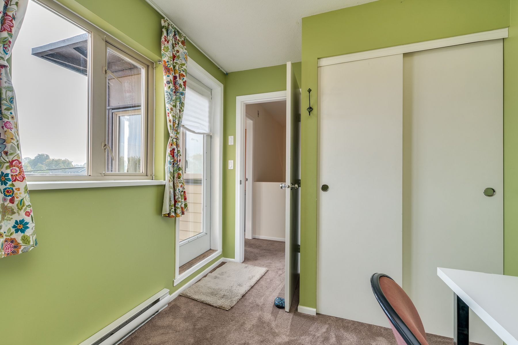 Photo 27: Photos: 7-2389 Charles St in Vancouver: Grandview Woodland Townhouse for sale (Vancouver East)