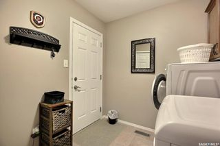 Photo 8: 1 29 Quappelle Crescent in Balgonie: Residential for sale : MLS®# SK860766