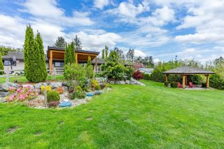 Photo 34: 29852 MACLURE Road in Abbotsford: Bradner House for sale : MLS®# R2613525