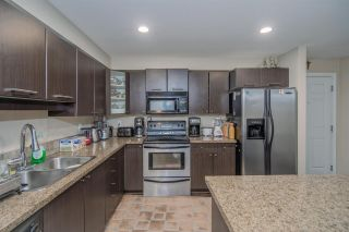 """Photo 3: 205 5488 198 Street in Langley: Langley City Condo for sale in """"BROOKLYN WYND"""" : MLS®# R2516608"""