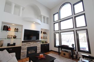 Photo 16: 14 MT GIBRALTAR Heights SE in Calgary: McKenzie Lake House for sale : MLS®# C4164027
