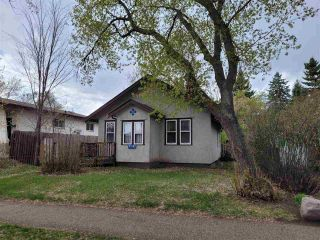 Photo 6: 10042 92 Street in Edmonton: Zone 13 Vacant Lot for sale : MLS®# E4243530