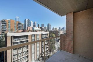Photo 27: 806 1414 5 Street SW in Calgary: Beltline Apartment for sale : MLS®# A1147413