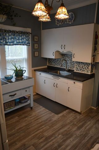 Photo 12: 658 WEST MAIN Street in Kentville: 404-Kings County Residential for sale (Annapolis Valley)  : MLS®# 201927084