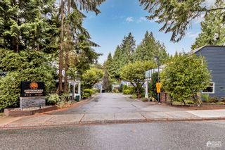 Photo 1: 17-2590 Austin Ave in Coquitlam: Coquitlam East Townhouse for sale : MLS®# R2611738