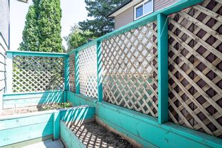 Photo 28: 217 Westminster Drive SW in Calgary: Westgate Detached for sale : MLS®# A1128957