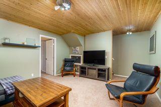 Photo 27: 136 Hidden Hills Road NW in Calgary: Hidden Valley Detached for sale : MLS®# A1094524