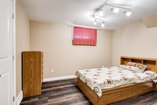 Photo 38: 8248 4A Street SW in Calgary: Kingsland Detached for sale : MLS®# A1142251