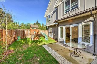 Photo 16: 6886 Saanich Cross Rd in VICTORIA: CS Keating House for sale (Central Saanich)  : MLS®# 801849