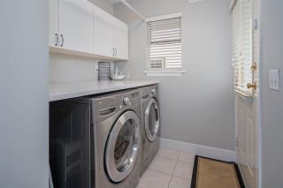 """Photo 14: 8452 214A Street in Langley: Walnut Grove House for sale in """"Forest Hills"""" : MLS®# R2584256"""
