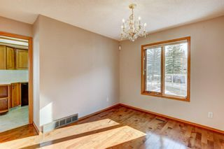 Photo 13: 47 Hawkville Mews NW in Calgary: Hawkwood Detached for sale : MLS®# A1088783
