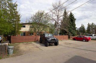 Photo 7: 10150 144 Street in Edmonton: Zone 21 House Fourplex for sale : MLS®# E4244785