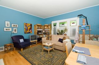 Photo 7: 3652 POINT GREY Road in Vancouver: Kitsilano House for sale (Vancouver West)  : MLS®# R2617908
