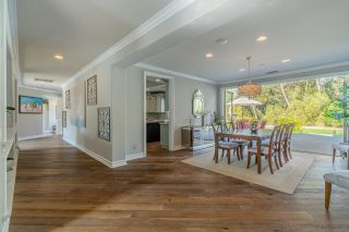 Photo 30: RANCHO SANTA FE House for sale : 6 bedrooms : 7012 Rancho La Cima Drive