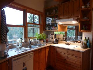 Photo 17: 3741 BEDWELL BAY Road: Belcarra House for sale (Port Moody)  : MLS®# R2503719