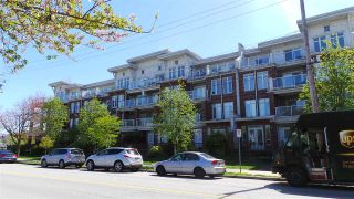 """Photo 2: 403 4280 MONCTON Street in Richmond: Steveston South Condo for sale in """"THE VILLAGE AT IMPERIAL LANDING"""" : MLS®# R2258772"""