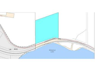 Photo 3: Hwy 11 & RR 53: Rural Parkland County Rural Land/Vacant Lot for sale : MLS®# E4265869