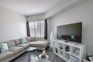 Photo 11: 1328 1540 Sherwood Boulevard NW in Calgary: Sherwood Apartment for sale : MLS®# A1095311