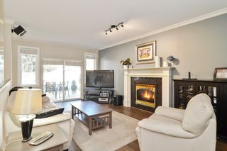 """Photo 9: 9651 206A Street in Langley: Walnut Grove House for sale in """"DERBY HILLS"""" : MLS®# R2550539"""