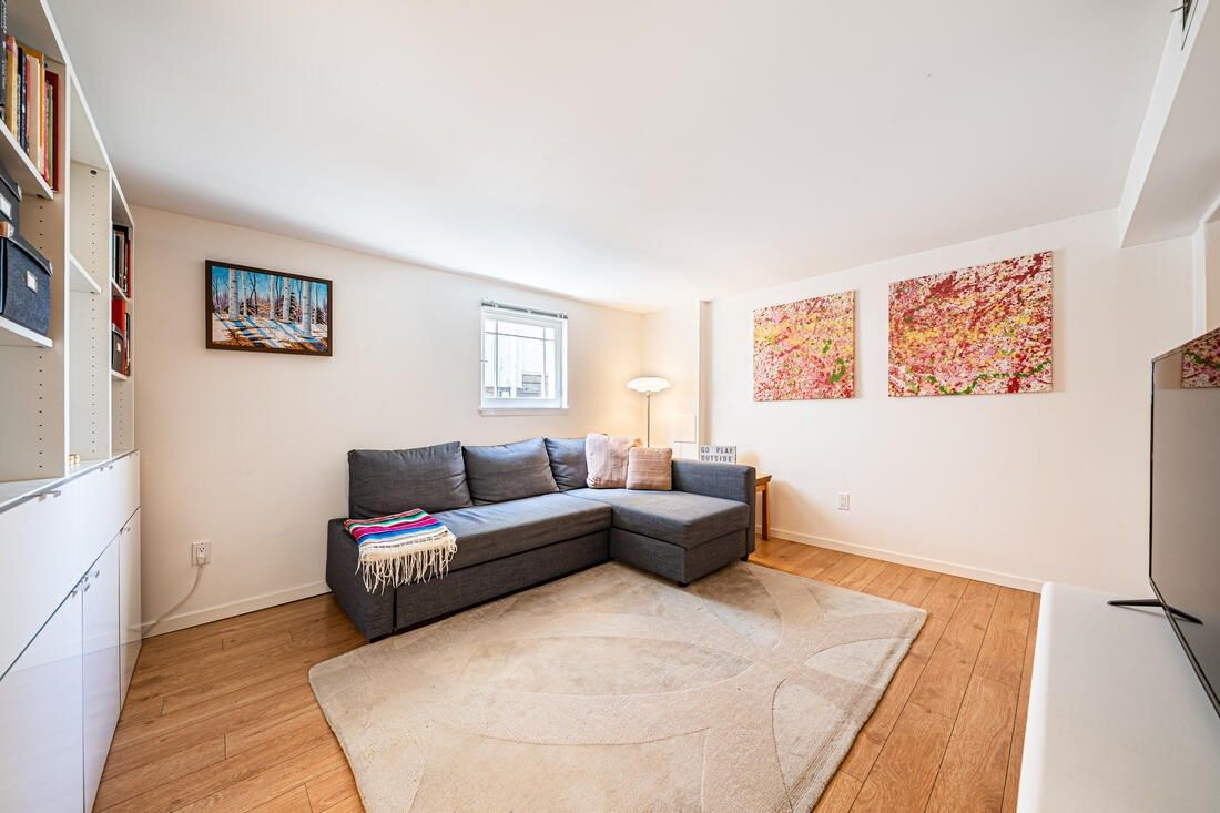 Photo 15: Photos: 2566 DUNDAS Street in Vancouver: Hastings House for sale (Vancouver East)  : MLS®# R2563281