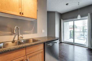 Photo 11: 1106 1514 11 Street SW in Calgary: Beltline Apartment for sale : MLS®# A1141320