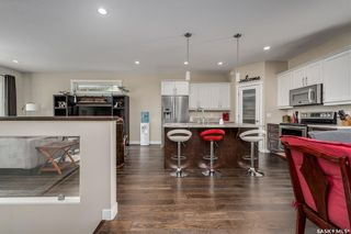 Photo 19: 15 Wellington Place in Moose Jaw: Westmount/Elsom Residential for sale : MLS®# SK864426