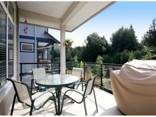 """Photo 16: 4342 BLAUSON Boulevard in Abbotsford: Abbotsford East House for sale in """"AUGUSTON"""" : MLS®# F1417968"""