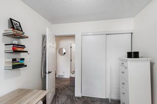 Photo 18: 102 4810 40 Avenue SW in Calgary: Glamorgan Row/Townhouse for sale : MLS®# A1136264