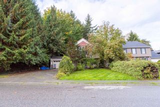 Photo 3: 2419 WOODSTOCK Drive in Abbotsford: Abbotsford East House for sale : MLS®# R2624189