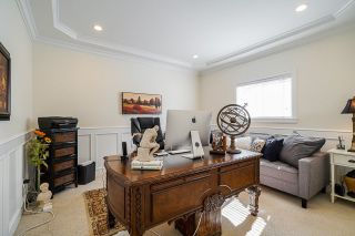 Photo 19: 14024 114A Avenue in Surrey: Bolivar Heights House for sale (North Surrey)  : MLS®# R2598676