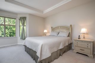 """Photo 22: 5 8868 16TH Avenue in Burnaby: The Crest Townhouse for sale in """"CRESCENT HEIGHTS"""" (Burnaby East)  : MLS®# R2592167"""