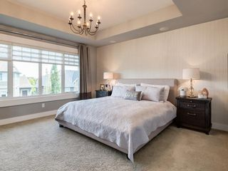 Photo 25: 616 COOPERS Crescent SW: Airdrie Detached for sale : MLS®# A1065480