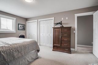 Photo 15: 626 Beechmont Court in Saskatoon: Briarwood Residential for sale : MLS®# SK855568