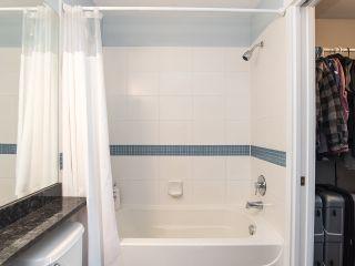 """Photo 23: 411 19340 65 Avenue in Surrey: Clayton Condo for sale in """"Esprit"""" (Cloverdale)  : MLS®# R2557307"""