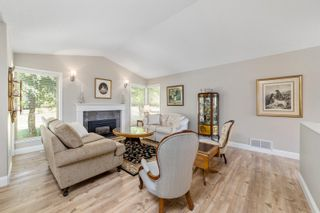"""Photo 10: 8053 WATKINS Terrace in Mission: Mission BC House for sale in """"MISSION"""" : MLS®# R2606897"""