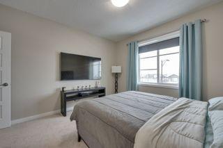 Photo 24: 320 1004 Rosenthal Boulevard: Edmonton Condo for sale : MLS®# E4141285