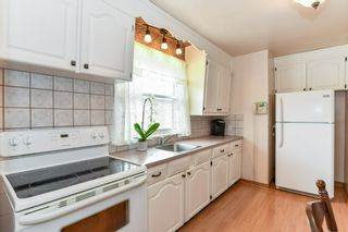 Photo 8: 128 Winchester Boulevard in Hamilton: House for sale : MLS®# H4053516