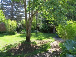 Photo 14: 1955 HOLLY PLACE in COMOX: Z2 Comox (Town of) House for sale (Zone 2 - Comox Valley)  : MLS®# 641539