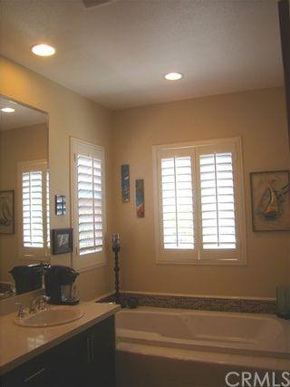 Photo 4: LA COSTA House for sale : 3 bedrooms : 3663 Corte Segura in Carlsbad
