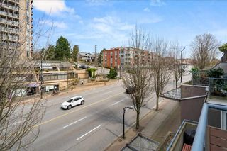 Photo 15: 302 3768 HASTINGS Street in Burnaby: Willingdon Heights Condo for sale (Burnaby North)  : MLS®# R2563330