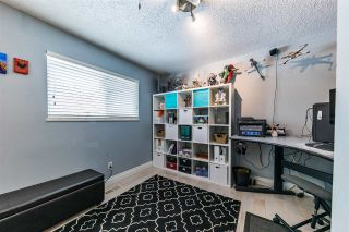 Photo 14: 2684 ROGATE Avenue in Coquitlam: Coquitlam East House for sale : MLS®# R2561514