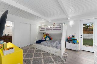 Photo 31: House for sale : 3 bedrooms : 1050 La Jolla Rancho Rd in La Jolla