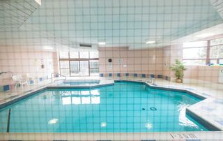 Photo 14: 212 2 Raymerville Drive in Markham: Raymerville Condo for sale : MLS®# N4702583