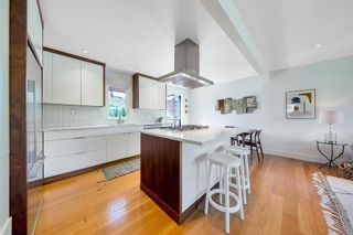 Photo 10: 3631 ST. CATHERINES STREET in Vancouver: Fraser VE House for sale (Vancouver East)  : MLS®# R2574795