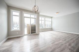 Photo 14: 179 Edgemont Road in Edmonton: Zone 57 House for sale : MLS®# E4261351