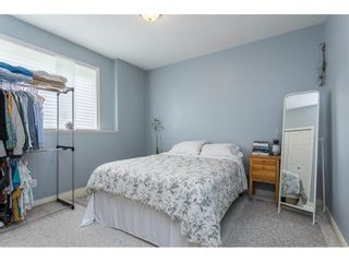 Photo 24: 36047 EMPRESS Drive in Abbotsford: Abbotsford East House for sale : MLS®# R2580477