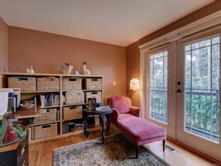 Photo 17: 1330 ROCKLAND Ave in : Vi Rockland House for sale (Victoria)  : MLS®# 862735