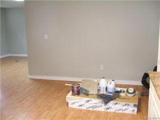 Photo 13: 1111 Dawson Road in Lorette: R05 Residential for sale : MLS®# 1626844